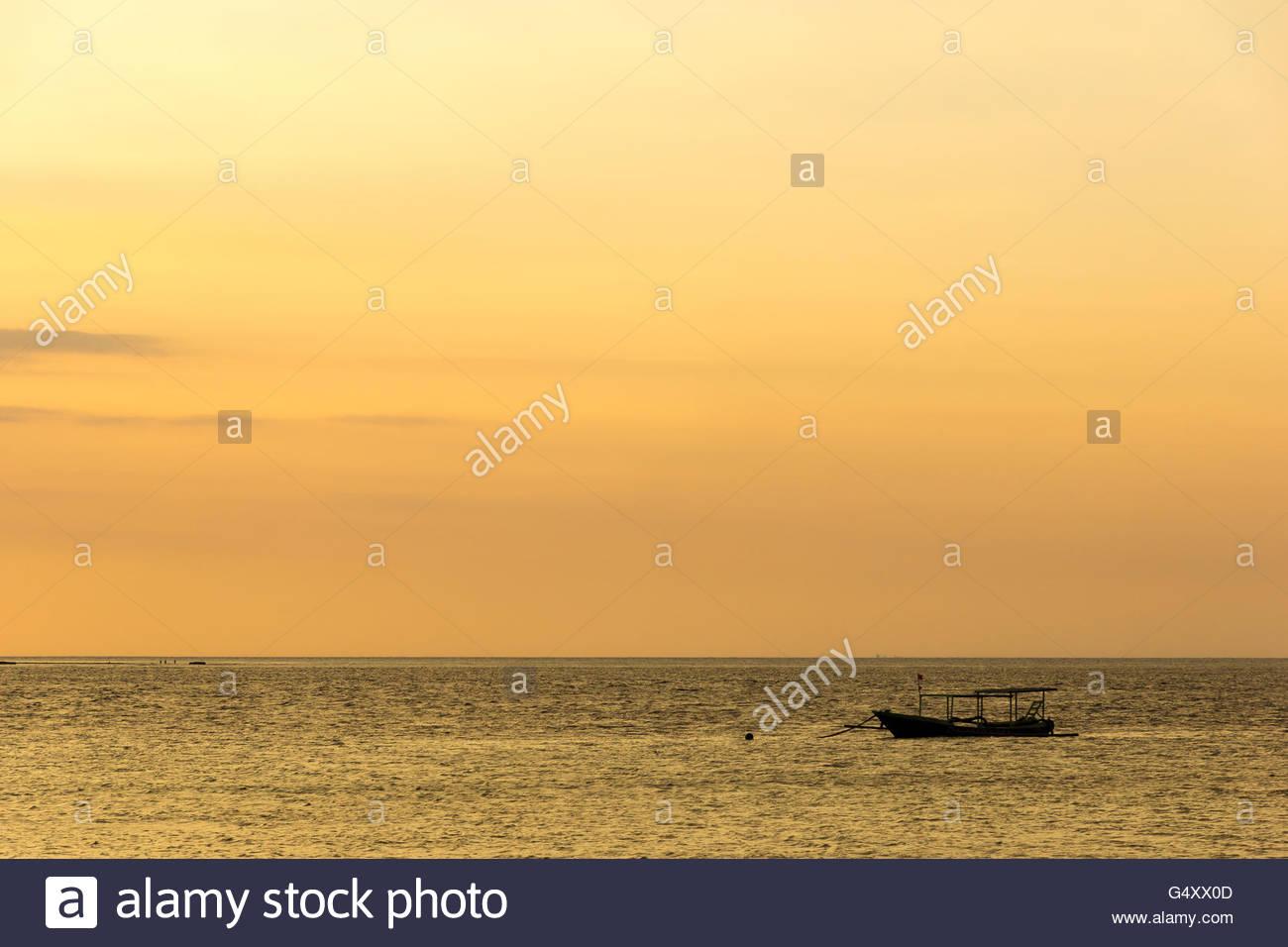Kabupaten Lombok Stockfotos Bilder Alamy Indonesien Nusa Tenggara Barat Utara