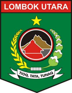 Kabupaten Lombok Utara Indonesia Pinterest Pulau Gili Air Kab