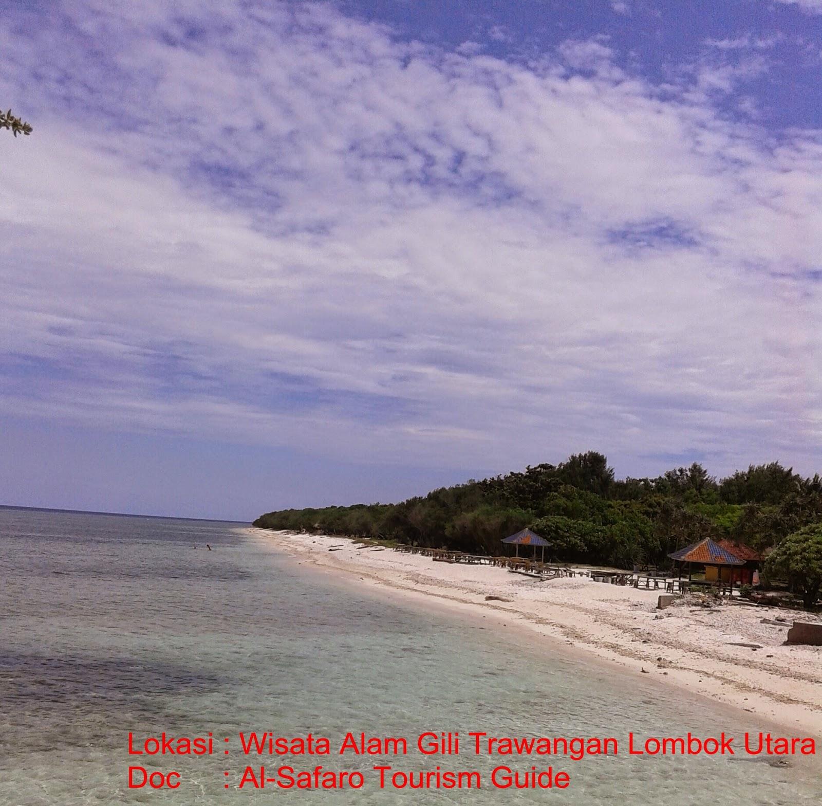 Al Safaro Tourism Guides 20140319 104518 1 Jpg Pulau Gili