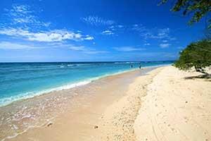 Island Activities Martas Gili Official Hotel Trawangan Pulau Meno Kab
