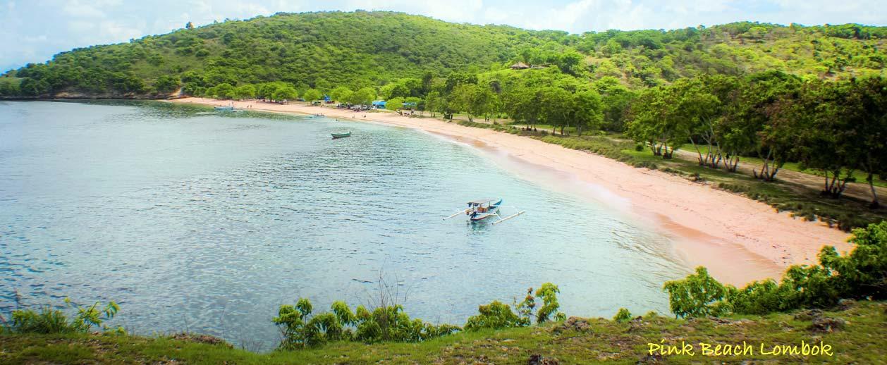 Pulau Lombok Wisata Exotic Gili Gilis Informasi Paket Pariwisata Meno