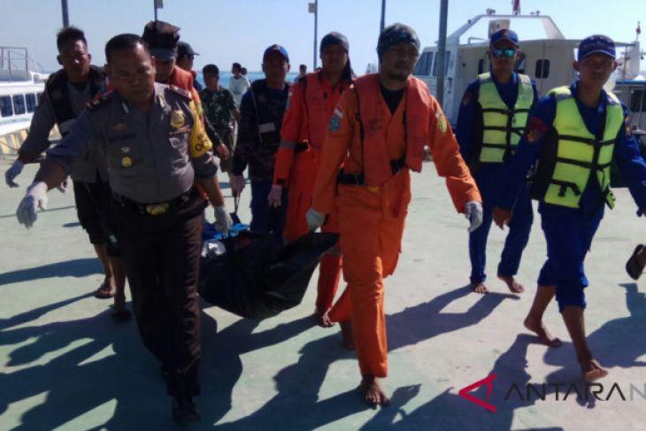 Warga Prancis Tewas Perairan Gili Meno Antara News Kepulauan Tim