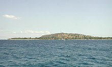 Gili Islands Wikipedia Trawangan Meno Pulau Kab Lombok Utara