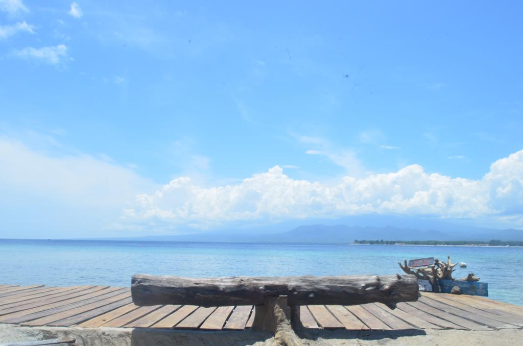 Gili Meno Eco Hostel Updated 2018 Prices Gallery Image Property