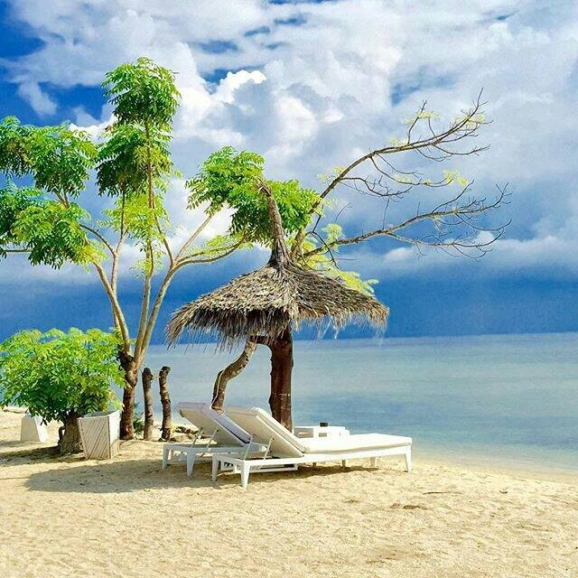 Gili Meno Lombok Utara Https Www Facebook Friendly Pulau Trawangan