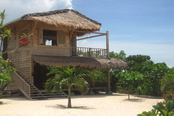 Gili Meno Tempat Wisata Menarik Lombok Pilar Utamapariwisata Pulau Lomboklainnya