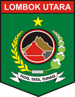 Kabupaten Lombok Utara Indonesia Pinterest Pulau Gili Trawangan Kab