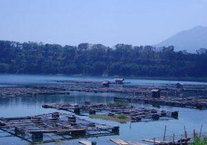 Kolam Renang Veteran Daftar Tempat Wisata Terbaru Ranu Pakis Kab