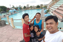 Visit Veteran Swimming Pool Trip Lumajang Indonesia Kolam Renang Kab