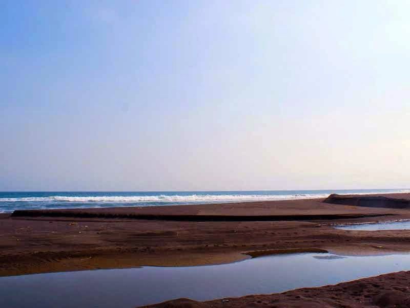 5 Pantai Lumajang Mempunyai Pesona Menakjubkan Aja Wotgalih Bambang Kab