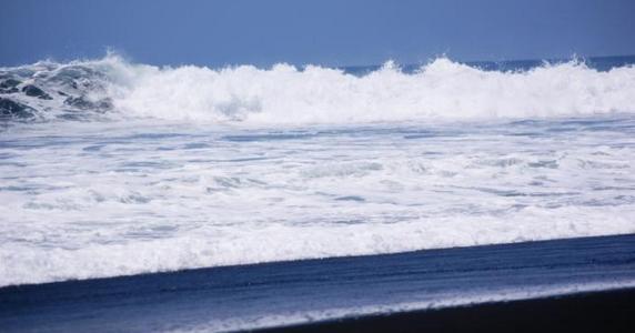 Pesona Keindahan Wisata Pantai Bambang Lumajang Daftar Tempat Indonesia Kunjungi