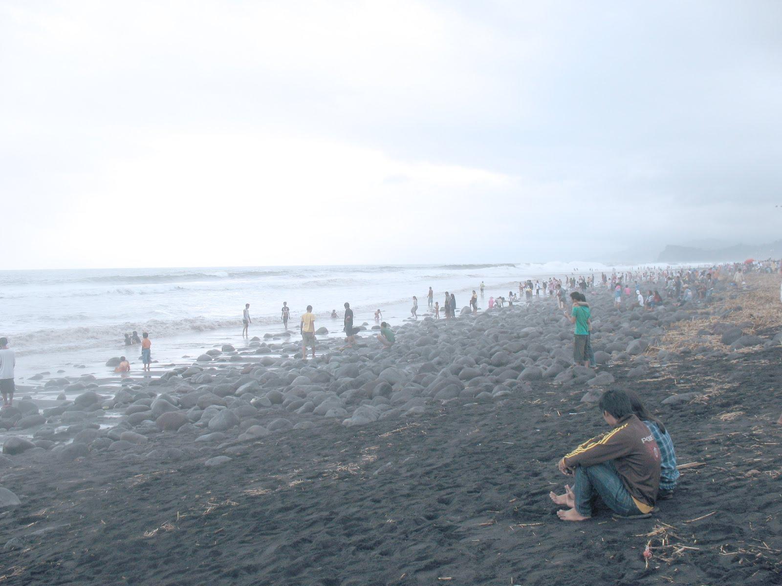 Wisata Lumajang B29 Archives Blog Relaksasi Menyegarkan Pikiran Menilik Pariwisata