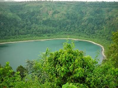 35 Tempat Wisata Lumajang Jawa Timur Menarik Dekat Kota Sekitarnya