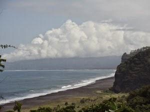 5 Pantai Lumajang Mempunyai Pesona Menakjubkan Aja Bambang Terletak Desa