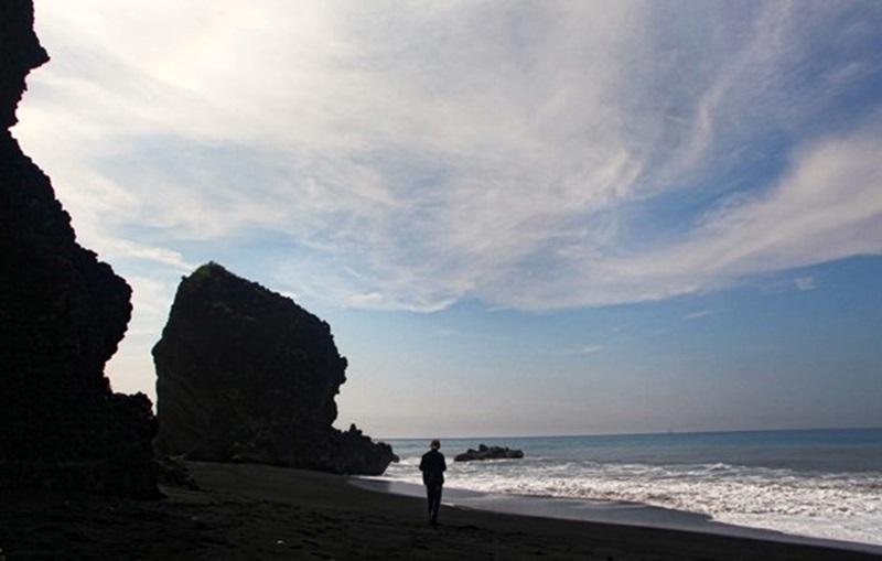 Blogg Campuran Ilham Nurrohman Xi Tkj 1 Tempat Wisata Lumajang