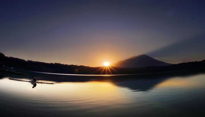 10 Tempat Wisata Menarik Kabupaten Lumajang Reygian Water Park Kawasan