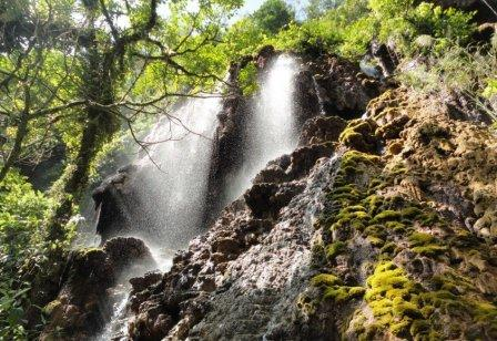34 Destinasi Wisata Lumajang Jawa Timur Wajib Dikunjungi Tempat Alam