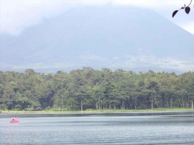 Gundahnya Jiwaku Destinasi Wisata Keren Lumajang Loh Kamu Kunjungi Water