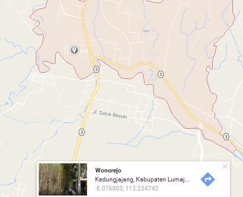 Pesona Keindahan Wisata Kolam Renang Water Park Kwt Lumajang Demikianlah