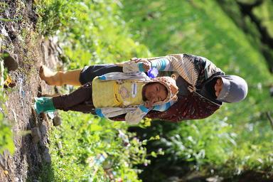 Wisatalumajang Blog Menyapa Saudara Tengger Lumajang Water Park Kawasan Wonorejo