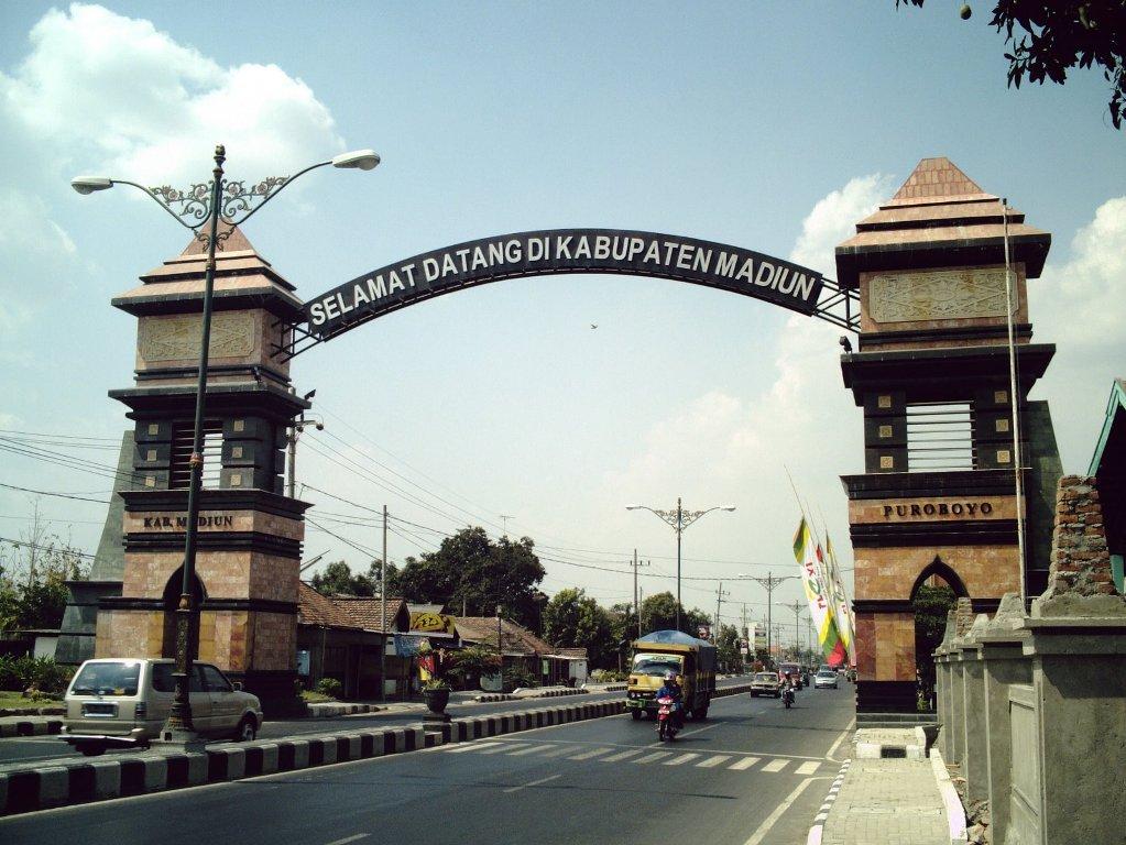 8 Tempat Wisata Madiun Wajib Dikunjungi Ketika Liburan Indonesia Indah