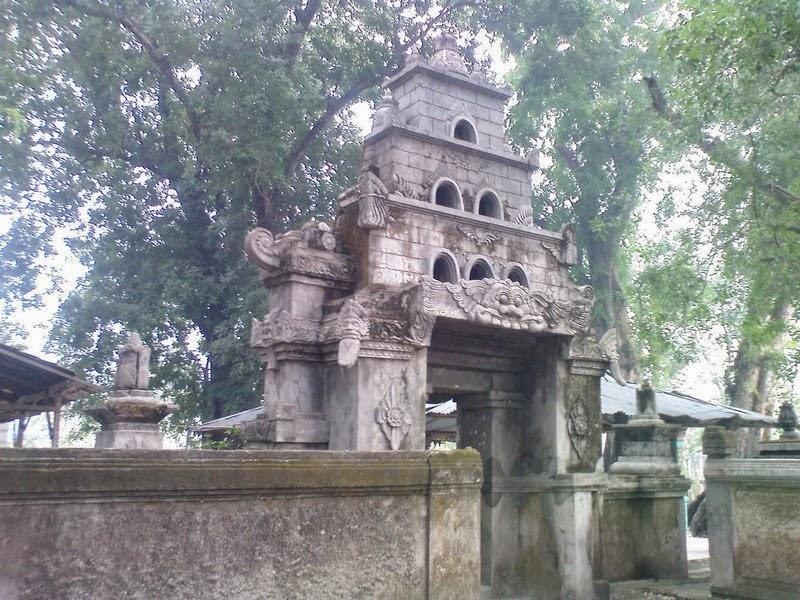 8 Tempat Wisata Madiun Wajib Dikunjungi Ketika Liburan Pict Infowisataonline