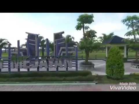 Alun Mejayan Youtube Kota Madiun Kab