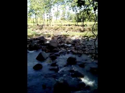 Desa Brumbun Youtube Wisata Tubing Adventure Kab Madiun