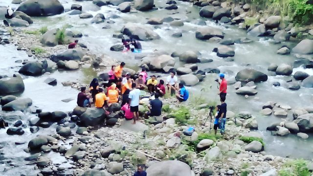 Desa Wisata Brumbun Instagram Photos Videos Perayaan Ultah Komunitas Lari
