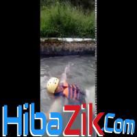 Tempat Wisata Brumbun Tubing Adventure Kab Madiun Dungus Mp3 Desa