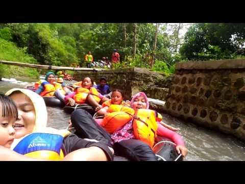 Tubing Adventure Brumbun Wungu Madiun Travelerbase Traveling Tips Suggestions Desa