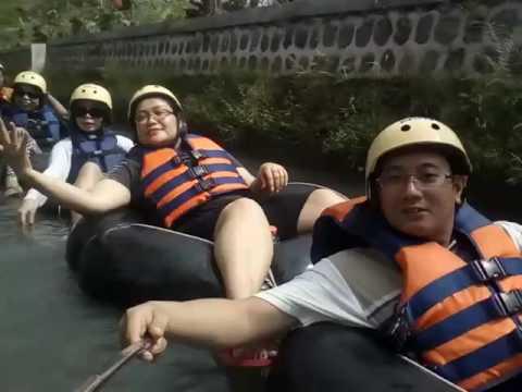 Waktu Tubing Desa Brumbun Dungus Kab Madiun 1 Youtube Wisata