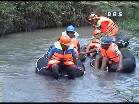 Wisata Desa Brumbun Kabupaten Madiun 19092016 Youtube Tubing Adventure Kab
