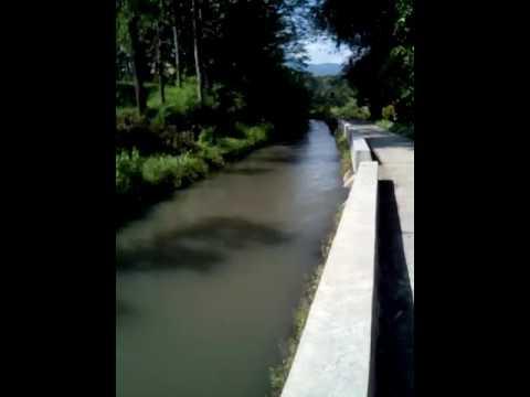 Wisata Desa Brumbun Youtube Tubing Adventure Kab Madiun