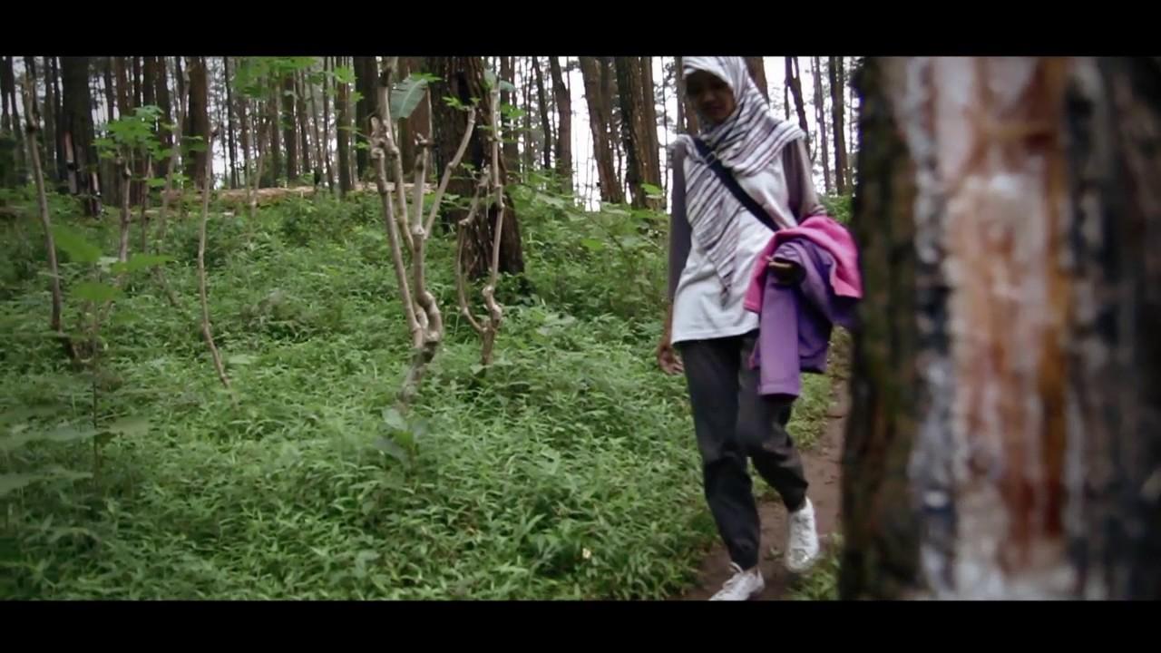 Wisata Hutan Pinus Nongko Ijo Kec Kare Kab Madiun Youtube