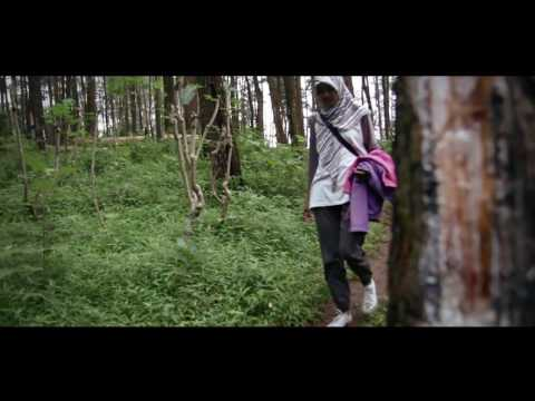 1 58 Wisata Hutan Pinus Nongko Ijo Kec Kare Kab