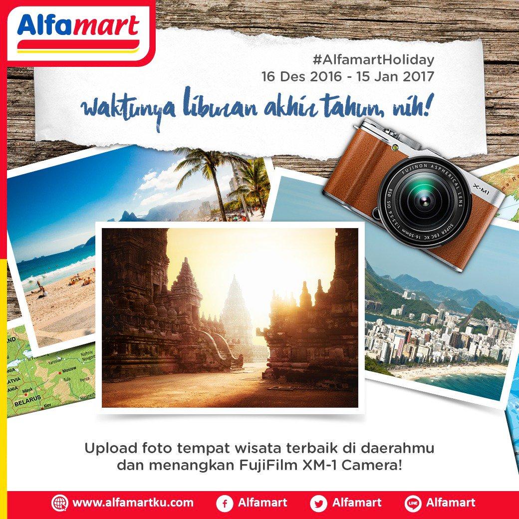 Atikahmw Twitter Alfamart Bbrpa Cerita Wisata Hutan Pinus Nongko Ijo