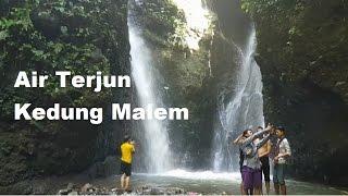 Download Asik Wisata Alam Hutan Pinus Nongko Ijo Desa Kare
