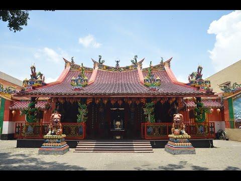 Details Eng Madiun Brix Cms Klenteng Hwie Ing Kiong Tri