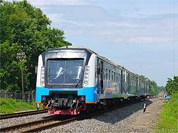Kereta Api Madiun Jaya Ekspres Wikipedia Bahasa Indonesia Ekspress Jpg