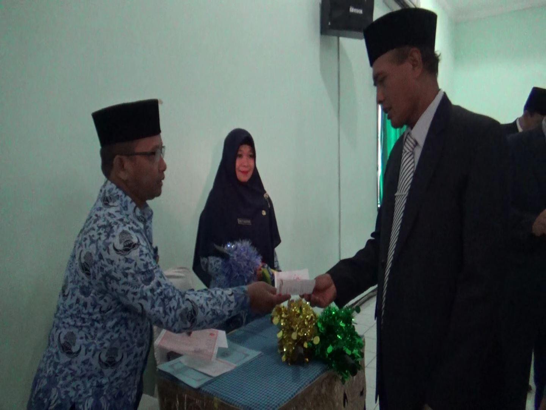 Jtvmadiun Pekan Panutan Pbb Perkotaan Kota Madiun 2018 Kolam Renang