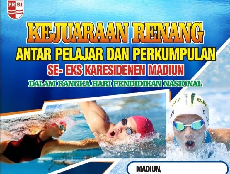Piranha Swimming Club Tempat Wisata Olahraga Membentuk Pembaruan Kolam Renang