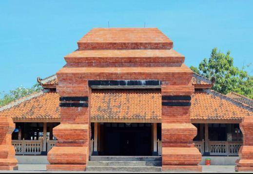 25 Obyek Tempat Wisata Madiun Jatim Sekitarnya Daerah Caruban Memiliki
