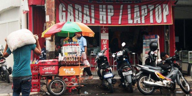 Jejak Pangeran Timur Masjid Kuno Kuncen Madiun Nusantara News Awas