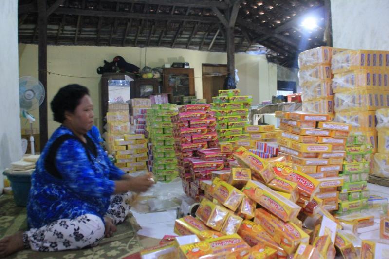 Jejak Pangeran Timur Masjid Kuno Kuncen Madiun Nusantara News Brem