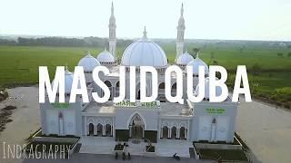 Download Video Masjid Agung Baitul Hakim Madiun Mp3 3gp Mp4