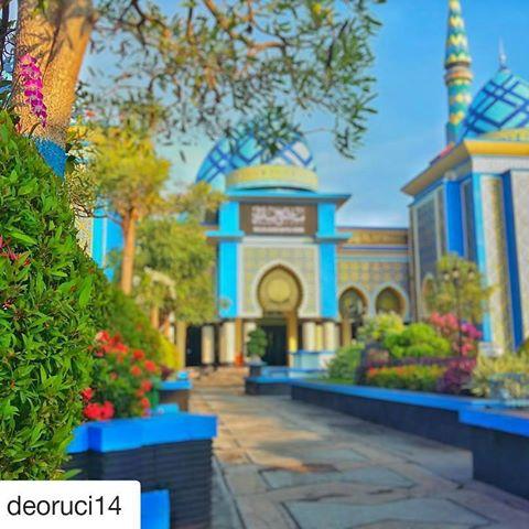 Madiun Foto Madiunfoto Instagram Photos Videos Assalamualaikum Selamat Datang Kota