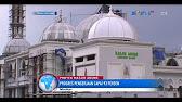 Masjid Agung Baitul Hakim Madiun Indonesia Youtube 3 21 Kab