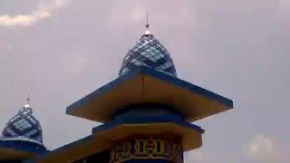 Masjid Agung Limboto Gorontalo Music Jinni Baitul Hakim Madiun Indonesia
