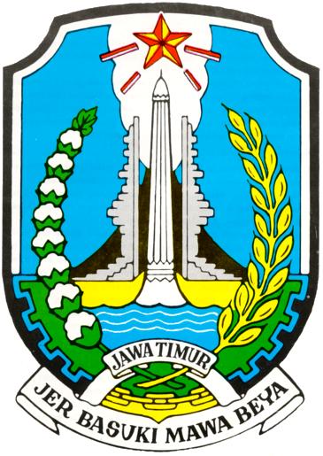 Masjid Kuno Kuncen Dinas Kebudayaan Pariwisata Jawa Timur Kab Madiun